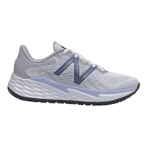New Balance - Women's New Balance Fresh Foam Evare Running Sneaker ...