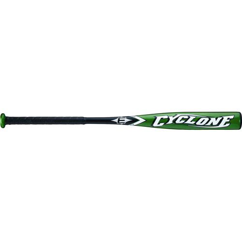 "Easton SK37 CYCLONE Slow Pitch Softball Bat -7 (33""/26oz)"
