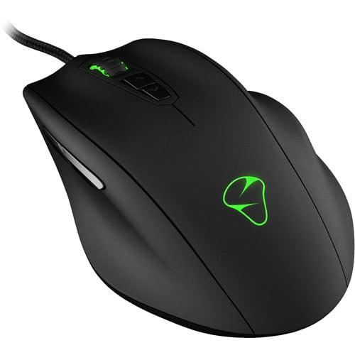 Mionix NAOS 3200 Optical Gaming Mouse