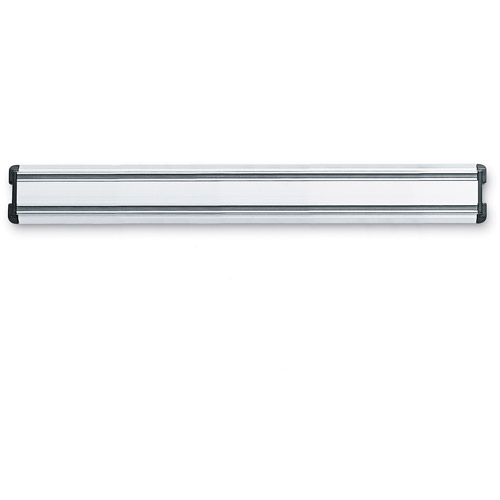 Chicago Cutlery Magnetic Strip