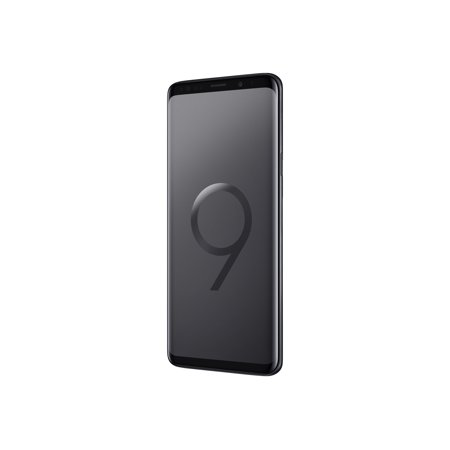 Samsung Galaxy S9 Plus SM-G965U 64GB Verizon - Excellent