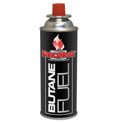 Fuel Cartridge Butane FHCF300
