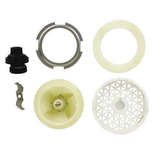 GENERAL ELECTRIC WD19X10032 Pump Seal Kit G3384300