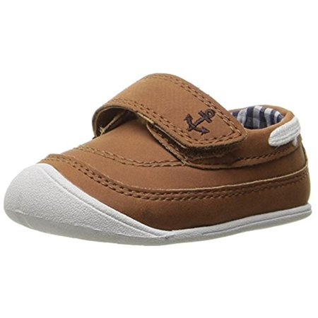 Carters Every Step Crawl Infant Casual Shoes