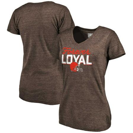 Cleveland Browns NFL Pro Line Women