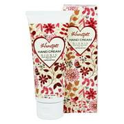 Dionis Goat Milk Skincare - Hand Cream Heartfelt - 2 oz. Limited Edition