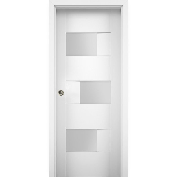 14+ 30 In Bedroom Doors  Pictures