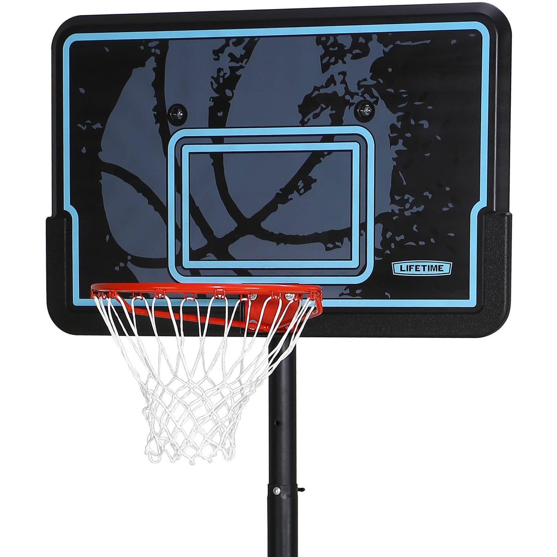 walmart coupons for basketball hoop