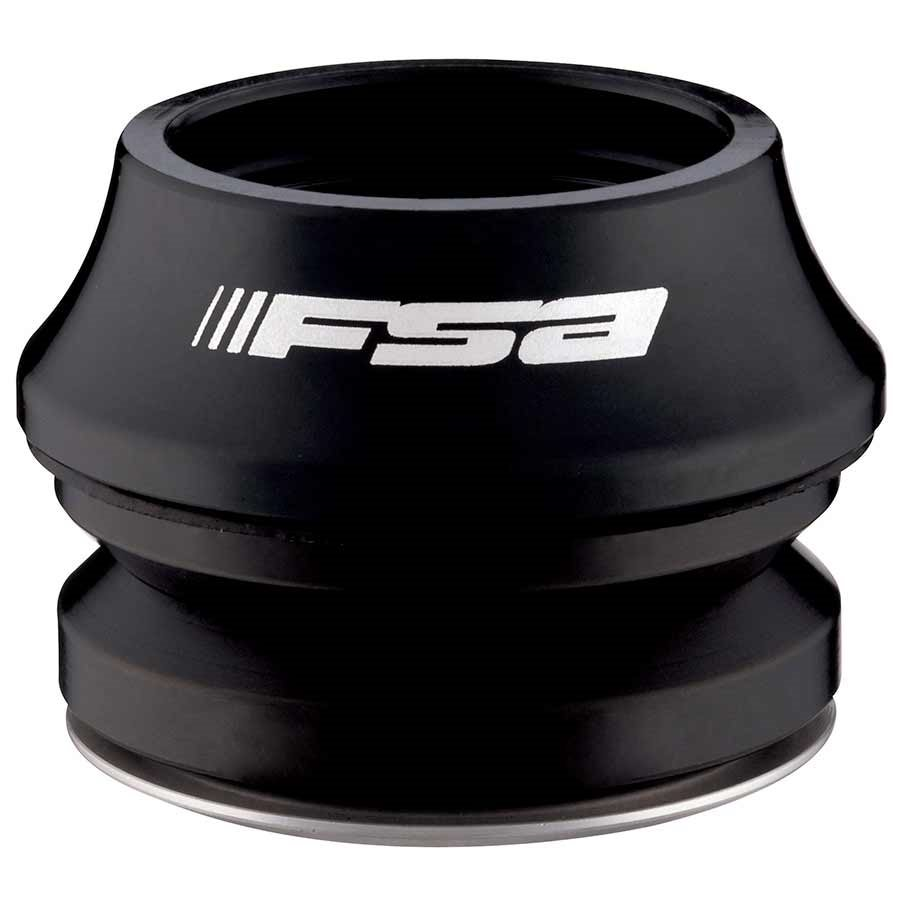 FSA, Orbit CE, Headset, Black, 62g, 1-1/8''