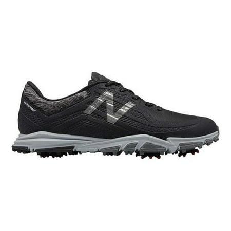 Smooth Tour Golf Shoe - new balance golf- minimus tour shoes