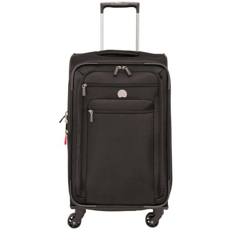 Helium Sky 2.0 Carry-On Expandable Spinner Trolley Suitcase, Multiple Colors Available