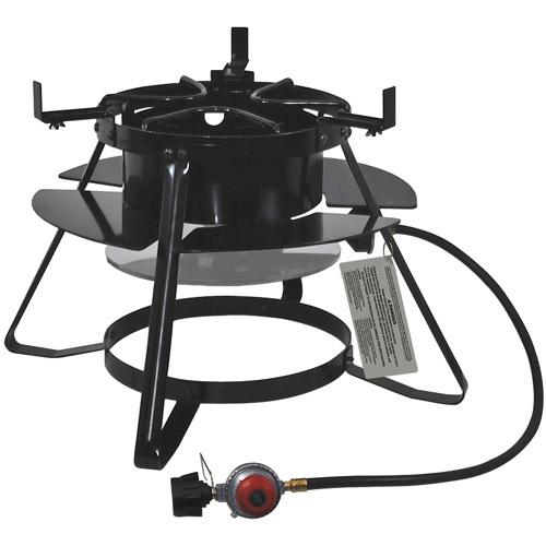 Brinkmann 815-4005-S Outdoor Cooker