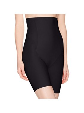 ec2dc113ac Product Image Spanx Womens Thinstincts High-Waisted Mid Thigh Short