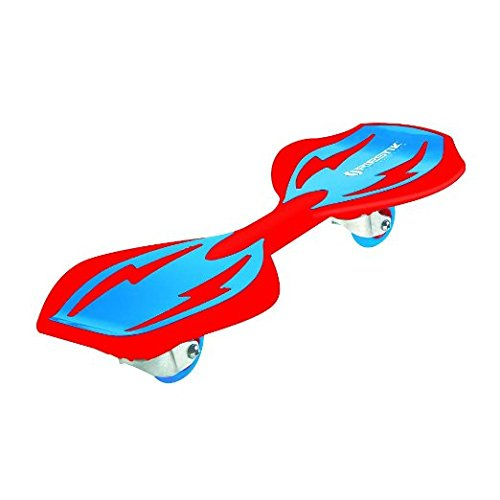 Razor Ripster Brights Caster Board - Mini RipStik with Ultra Bright Colors