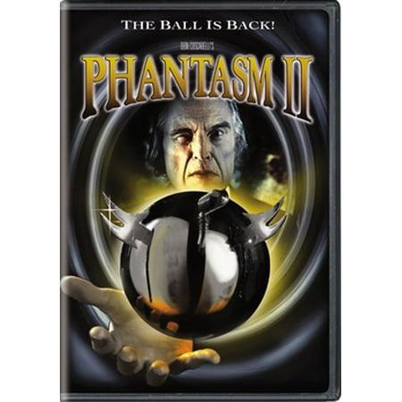 Phantasm II (DVD) -