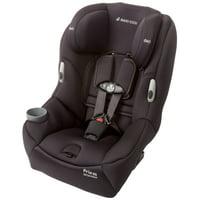 Maxi-Cosi Pria 85 2-in-1 Convertible Car Seat, Devoted Black