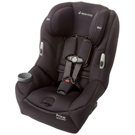 Maxi-Cosi Pria™ 85 2-in-1 Convertible Car Seat, Devoted