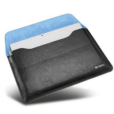 maroo surfacepro3 slv blk lthr. Black Bedroom Furniture Sets. Home Design Ideas
