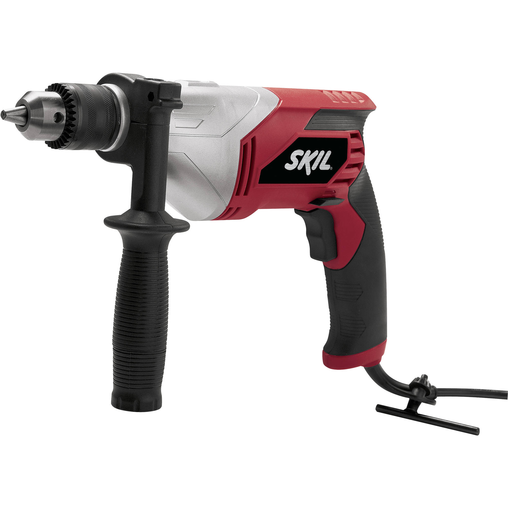 "SKIL 1/2"" 7A Corded Drill"