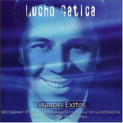 SERIE DE ORO: GRANDES EXITOS [CD] [1 DISC] [724357693226]