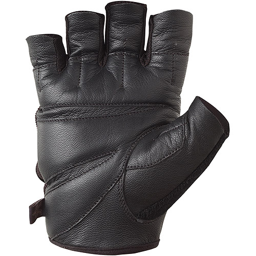 Valeo Women's Competition Lifting Glove, Black by Overstock