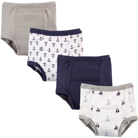 Training Pants Underwear (Toddler Boys)