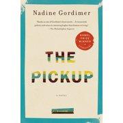 The Pickup : A Novel