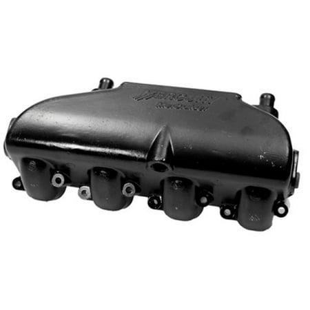 Quicksilver Parts (Quicksilver Parts Manifold-Exh 496 ** 866178T01)