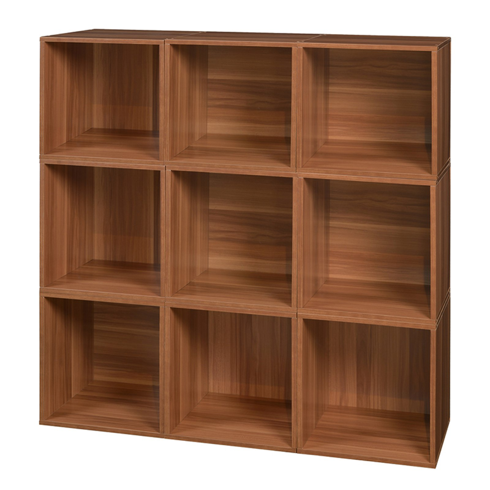 Regency Niche Cubo Nine Cube Storage Unit