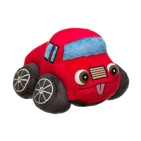 Napa Valley Toys 8