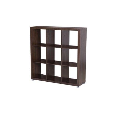 Phoenix Group Ag Caro 45 Standard Bookcase