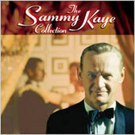 Sammy Marching Band (The Sammy Kaye Collection)