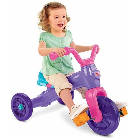 Grow With Me Trike