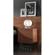 JandM Furniture 17932121-NSR Zaragoza Night Stand - Facing Right