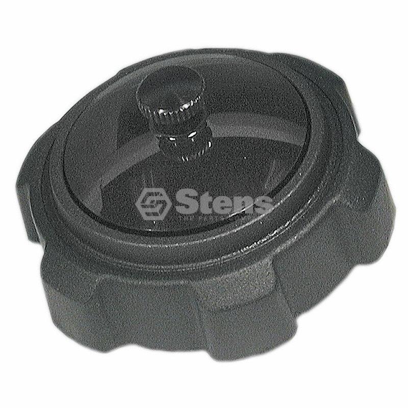 Snapper 7012515 Aftermarket Fuel Cap / Stens 125-179