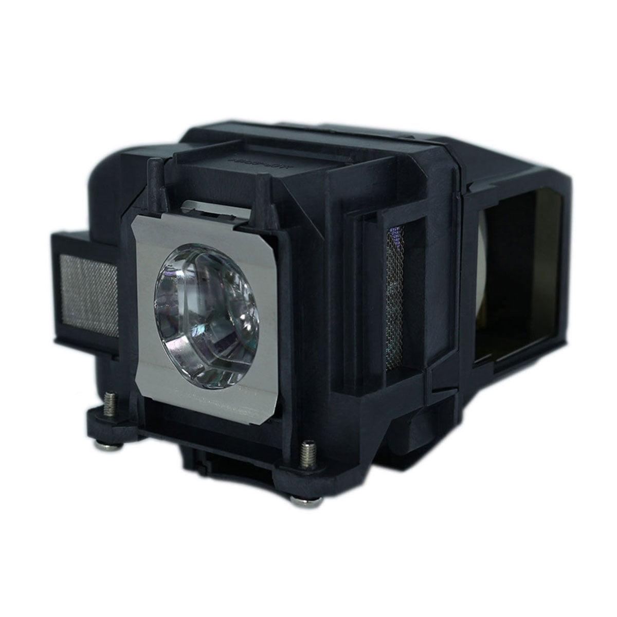 Lutema Platinum for Epson H723 Projector Lamp (Original Philips Bulb) - image 5 de 5