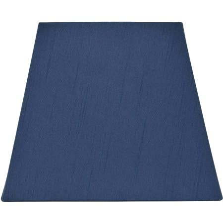 Better Homes & Gardens Navy Square Empire Accent Shade ()