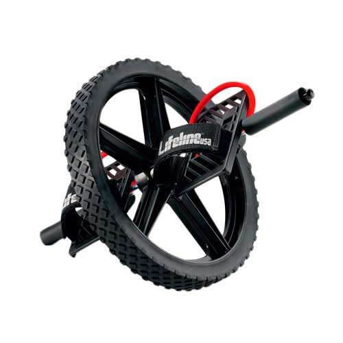 LifeLine Power Wheel | Ultimate Core Trainer