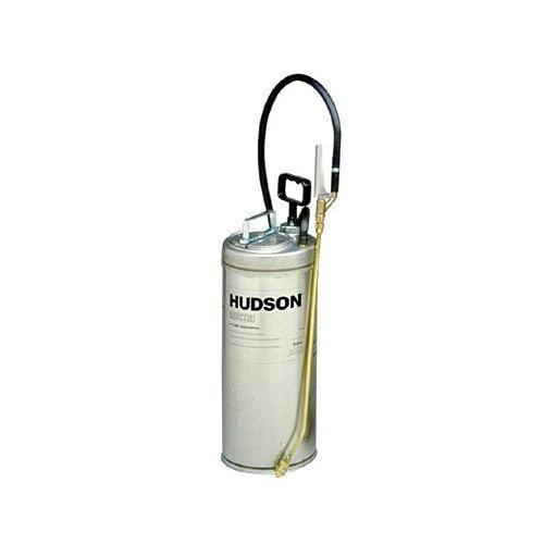 H. D. Hudson Industro  Sprayers - sprayer