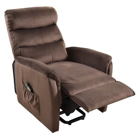 Automatic Demonstration Of The Function Bed Of Sofa Massage Chair The Special Tester For Life Aging Of Electric Push Rod Goods Of Every Description Are Available Air Conditioner Parts