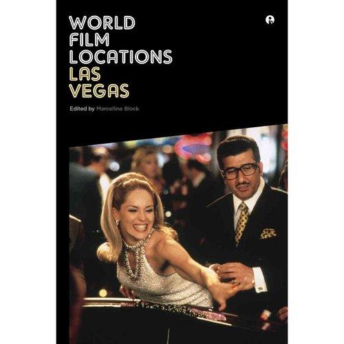 World Film Locations: Las Vegas
