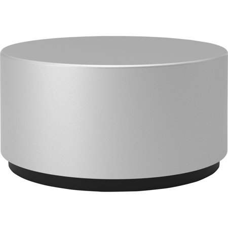 Microsoft Surface Dial 3D Input Device (2wr-00001)