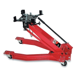 Intermarket 3171 Low-profile 1200 Lb. Capacity Transmission Jack