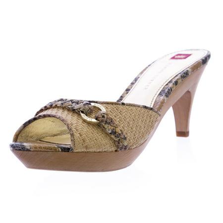 Elaine Turner Shoes Reviews