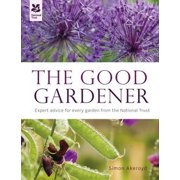 The Good Gardener - eBook