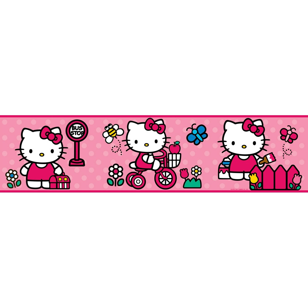 Top Wallpaper Hello Kitty Wall - 7113ad75-9d7a-4c0c-b5e3-bdde2db87d13_1  Picture_55643.jpeg