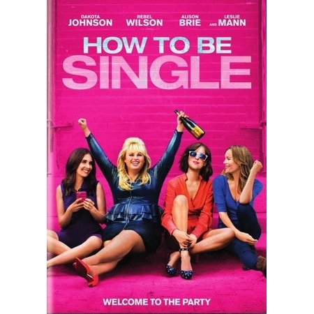 How to Be Single (Other) -