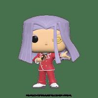Funko POP! Animation: Yu-Gi-Oh - Maximillion Pegasus