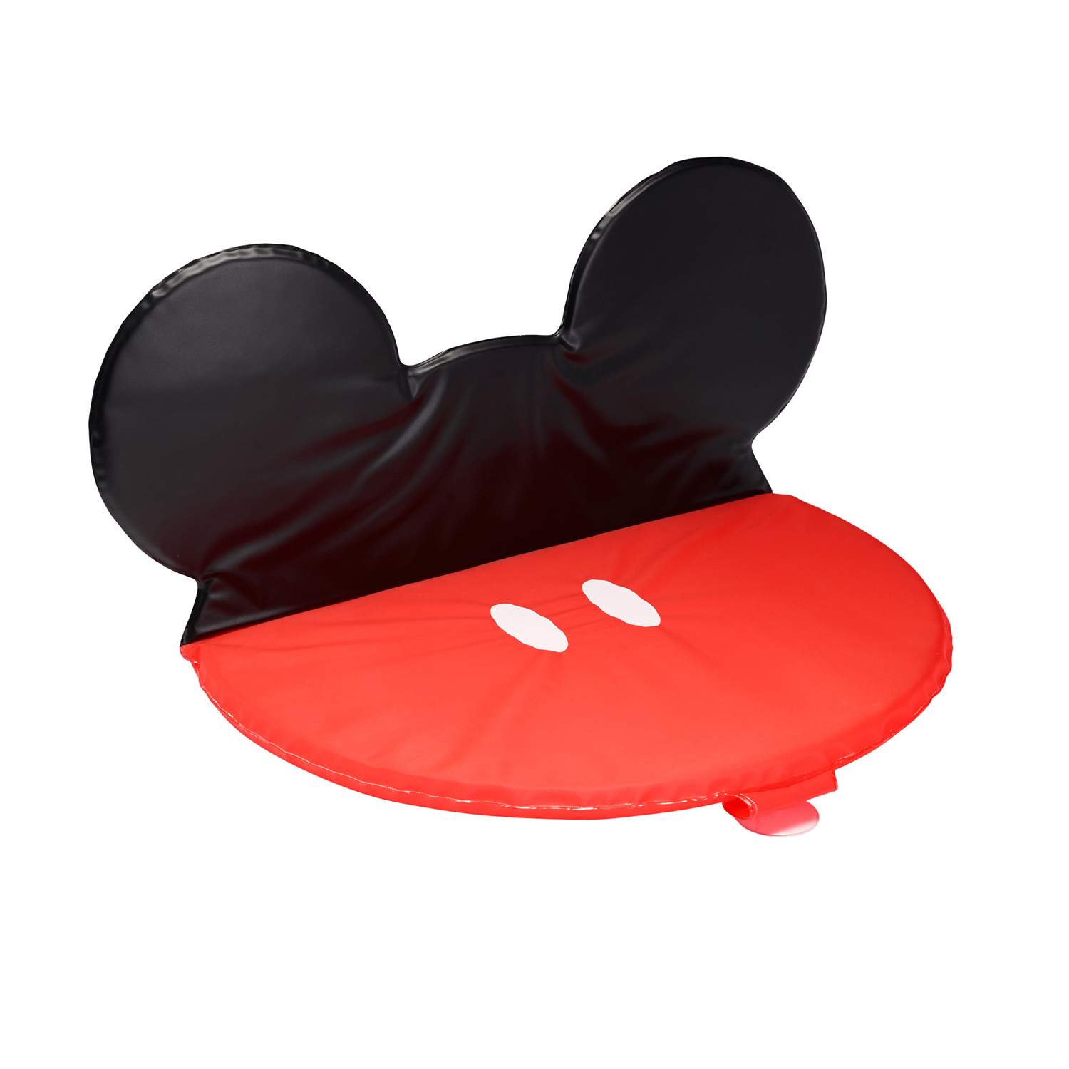The First Years Disney Mickey Bath Kneeler by The First Years