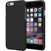 Incipio feather Ultra Thin Snap-On Case for iPhone 6 - Black